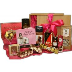 A Womans Passion Great Gifts, Basket, Gift Wrapping, Passion, Box, Women, Paper Wrapping, Snare Drum, Amazing Gifts