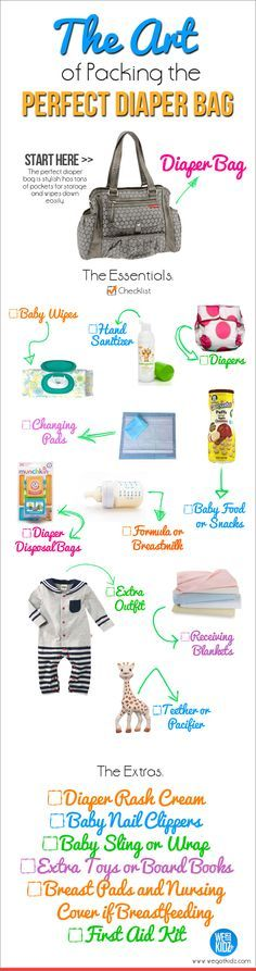8 mejores imágenes sobre Baby development chart en Pinterest - Baby Development Chart
