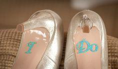 wedding shoes, I do Photography Gallery, Wedding Photography, Wedding Shoes, Fashion, Wedding Shot, Wedding Shoes Heels, Moda, Fashion Styles, Wedding Slippers