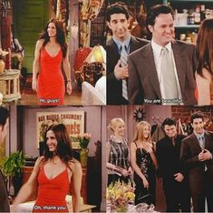 New memes funny relationship guys Ideas Friends Scenes, Friends Episodes, Friends Cast, Friends Moments, Friends Show, Friends Forever, Friends 1994, I Love My Friends, Best Friends