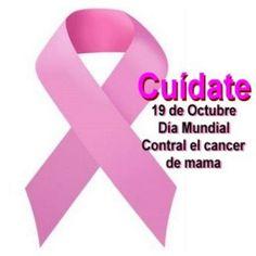 Hoy es el día internacional del cáncer de mama y en Zielo Shopping Pozuelo nos unimos a la causa como recordatorio del compromiso de toda la sociedad en la lucha contra el cáncer. ¡¡CUÍDATE!! #Zielo #Súmatealrosa