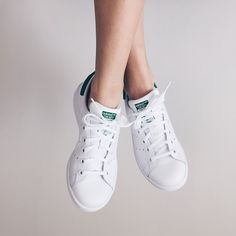 adidas originals 'stan smith' collection