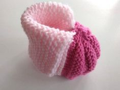 Diy And Crafts, Beanie, Beanies, Beret