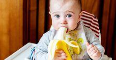 4 soluções para a alergia alimentar do seu filho