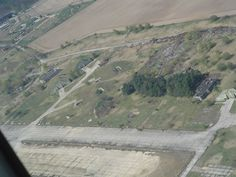 military airport Milovice-Boží dar Grand Canyon, City Photo, Military, Models, Nature, Travel, Templates, Naturaleza, Viajes