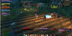 Game: World Of Warcraft Gets Cow Level For Diablo's 20th Anniversary – G33k-HQ