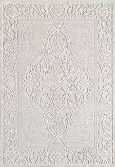 Paper Cut Design, Pierre Cardin, Pattern Art, Art And Architecture, Paper Cutting, Miniatures, Texture, Towels, Home Decor