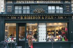 Window Shopping on Rue Saint-Honoré - 20 Ultimate Things to Do in Paris | Fodor's Travel