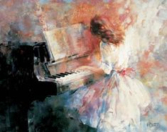 Air painting Willem Haenraets