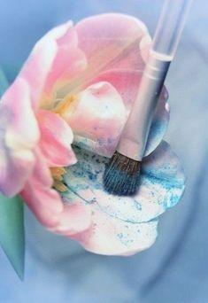 Color Azul, Color Combos, Pink Color, Love Blue, Pink Blue, Baby Blue, Aqua, Rose Quartz Serenity, Serenity Color