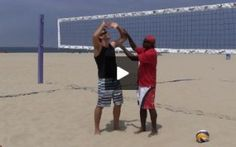 Volleyball Warm Ups, Volleyball Videos, Volleyball Skills, Coaching Volleyball, Volleyball Players, Beach Volleyball, Instructional Coaching, Degree Angle, Basketball Court
