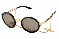 Chilli Beans| Óculos de sol do verão 2015 - Óculos de sol Verão 2015: tendências de óculos de sol
