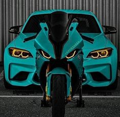 Sport Bikes, Sport Cars, Carros Bmw, Enduro Motorcycle, Upcoming Cars, Moto Wallpapers, Top Luxury Cars, Bmw S1000rr, Lux Cars