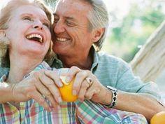 Con-vivir con Adultos Mayores – Reflexiones http://www.yoespiritual.com/reflexiones-sobre-la-vida/con-vivir-con-adultos-mayores.html