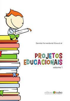 865654409b3 Cartilha de aprendizagem de A a Z. Projeto Educação InfantilAtividades ...