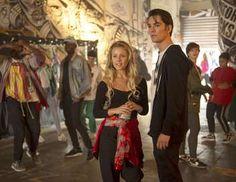 Castle Rock, Paris, The Next Step, Disney Channel, Tv Series, Tv Shows, Lord, Celebrities, Movies