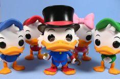 Image result for ducktales pop