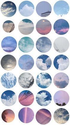 Journal Stickers, Scrapbook Stickers, Planner Stickers, Printable Stickers, Cute Stickers, Photo Instagram, Instagram Story, Aesthetic Iphone Wallpaper, Aesthetic Wallpapers