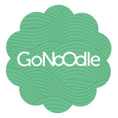 Awesome brain break site! GoNoodle offers ZUMBA Kids dance videos, exercise videos with real Olympic athletes, yoga activities, and more!