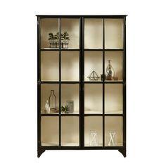 Pulaski Furniture, Ikea Furniture, Furniture Deals, Accent Furniture, Furniture Outlet, Steel Furniture, Furniture Buyers, Mirrored Furniture, Hooker Furniture