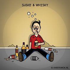 Suske. #cartoon