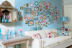 PIP Studio wallpapers