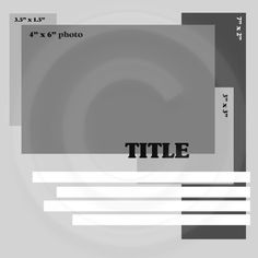 Google Image Result for http://www.creative-scrapbook-layouts.com/images/8x8_scrapbook_layout_sketch_01.jpg