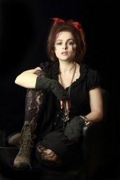 Helena Bonham Carter 2010