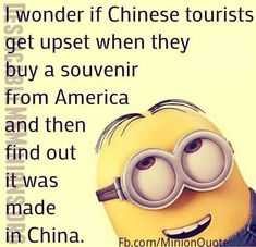 Top 50 Funny Minions Quotes and Sayings 50 Funny Minions Quotes and. - Top 50 Funny Minions Quotes and Sayings 50 Funny Minions Quotes and Sayings 8 - Funny Minion Pictures, Funny Minion Memes, Minions Quotes, Funny Texts, Funny Jokes, Funny Humour, Funny Images, Cute Minion Quotes, That's Hilarious