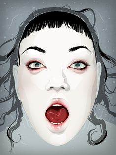 Illustrations by Jason Levesque
