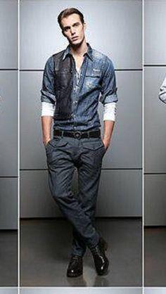 1aae43c3b16e 47 Best Men s Fashion Inspiration images