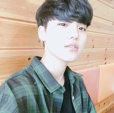 Ulzzang korean boy