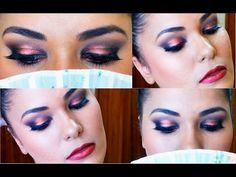 Assista esta dica sobre Maquiagem para pele negra e muitas outras dicas de maquiagem no nosso vlog Dicas de Maquiagem.