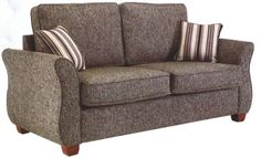 Concept memory foam sofa beds, sofas & chairs at Harvest Moon: Great deals on Concept faux leather & fabric memory foam sofabeds, sofas & chairs. Foam Sofa Bed, Sofa Bed Mattress, 3 Seater Sofa Bed, Chair Bed, Club Sofa, Memory Foam Sofa, Sofa Bed Wayfair, Sofa Factory