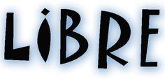 [Jusqu'au 21 juin Fête de l'Internet 2015] La plus grande banque de Logiciels Libres & Open source