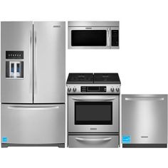 1000 images about kitchen planning on pinterest kitchen for Complete kitchen cabinet packages