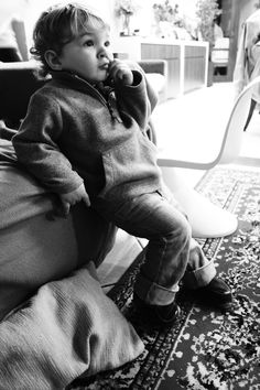 PHOTOPlace-Infantil-05P