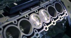 Pagani AMG V12