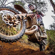 Dirt Bike Kidz