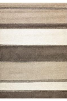 Zone Area Rug II - Wool Rugs - Transitional Rugs - Rugs | HomeDecorators.com
