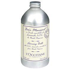 Matte Silver Aluminum Bottle