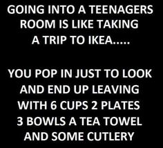 30 Emo Tinged Memes For Anyone Parenting A Teenager - Wahre Worte - Humor Parenting Humor Teenagers, Parenting Memes, Raising Teenagers, Parenting Classes, Parenting Styles, Parenting Goals, Step Parenting, Mom Quotes, Funny Quotes