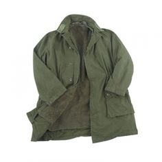 Find the Swiss Link Swedish Army Parka with Liner by Swiss Link at Mills Fleet Farm.  Mills has low prices and great selection on all Clothing.