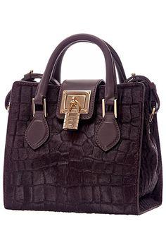 9ebccb44aa6f Roberto Cavalli Bags Collection 2013 Fall | Fashion Trends 2013-2014 ...  Fashion