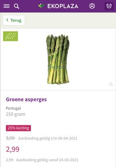 Amsterdam, Portugal, Kitchen, Asparagus, Cooking, Kitchens, Cuisine, Cucina