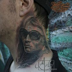 from @arlotattoos Also follow @SavePaperInkMe  Be sure to check out www.savepaperinkme.com