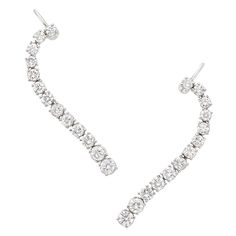 Auction: Doyle Beverly Hills, Nov. 16 2015 via Facets Jewelry Blog Jewelry Auctions, Beverly Hills, Diamond, Bracelets, Blog, Fashion, Moda, Fashion Styles, Diamonds