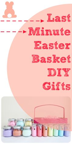 Carrot slime diy easter gift easter party slime and easter baskets easter basket diy gifts negle Choice Image