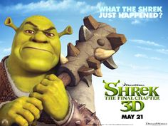 "cartoon movie | Shrek"" cartoon movie desktop wallpaper number 3 (1024 x 768 pixels ..."