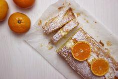 Clementinen Kuchen